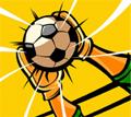 Tyresö slutade på fjärdeplats i årets damallsvenska i fotboll.