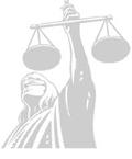 Läs individuella upplevelser om brott i denna artikel.