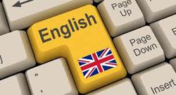 Läs vad en elev med mycket goda kunskaper i engelska skriver om olika transportmedel.