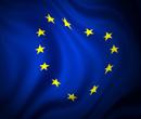 EU möjliggör många intressanta skolprojekt.