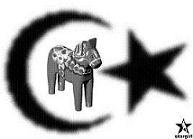 Symboler i samexistens