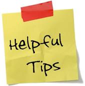 Vilket bra tips! Gratis kunskap på nätet om du går i en av Tyresös kommunala skolor.