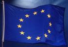Ska EU bestämma om svensk vargjakt?