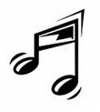 Tävla i musik.